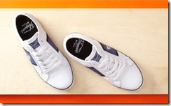 Original Penguin Shoes