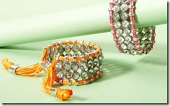 Rolf Bleu Jewelry