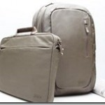 Tech Accessories: Laptop Sleeves, Ipad Cases & More