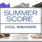 70 – 80% OFF COOL SNEAKERS