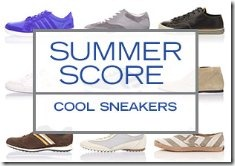 70 - 80% OFF COOL SNEAKERS 718