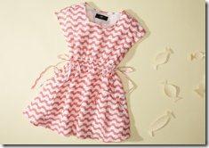 ABS BY ALLEN SCHWARTZ KIDS SPECIAL OCCASION TWEEN DRESSES 714