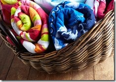 BEACH TOWELS UP TO 80% OFF 728