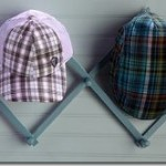 BEN SHERMAN HATS