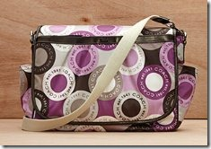 COACH BABY BAGS 712