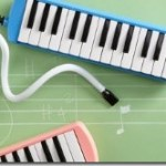 GOING FAST: SCHOENHUT MUSICAL TOYS