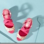 GOING FAST: XTI GIRLS SHOES