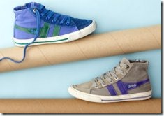 GOLA SHOES FOR BOYS 710