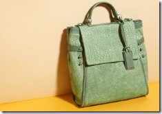 GRYSON HANDBAGS AND ACCESSORIES 725