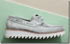 General Idea Shoes