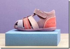 KICKERS FOR TODDLER 79