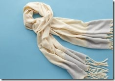 MOROCCAN WRAPS AND SCARVES BY MILI DESIGNS