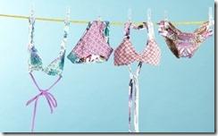 Maaji Swimwear - up to 75% Off