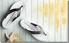 Men's Shoes & Accessories